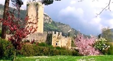 ninfa-botanicka-basta-italija-romantika-1369817477-317547