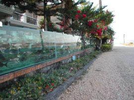 Cesme-aquarium-fence3