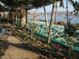 Cesme-aquarium-fence5