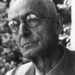 Hesse-150x150