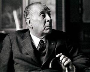 Jorge-Luis-Borges3