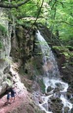 Sopotniki-vodopadi_thumb