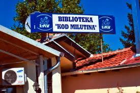 TamoiOvde-Biblioteka kod Milutina-images