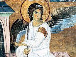 imagesbeli anđeo
