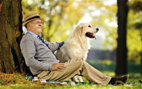MAN-AND-DOG_2734645b