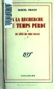 Proust_-_À_la_recherche_du_temps_perdu_édition_1919_tome_1.djvu