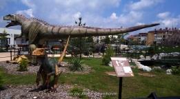 TAMOiOVDE-DinoSville