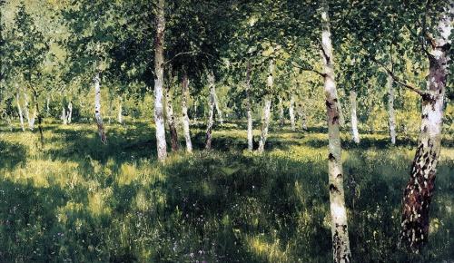 isak-levitan-brezov-sumarak