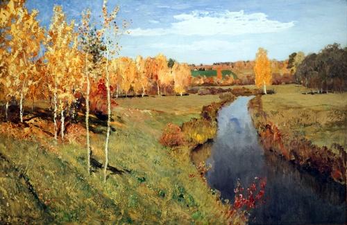 isak-levitan-zlatna-jesen